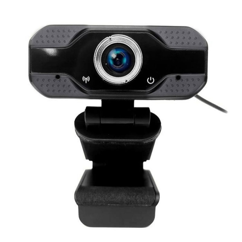 CC-CAM041 Web Camera Full HD 1080P