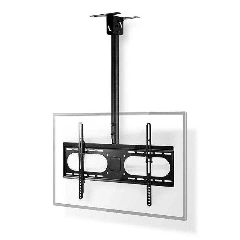 NEDIS TVCM1350BK Universal Βάση Οροφής Για τηλεοράσεις 42-65''