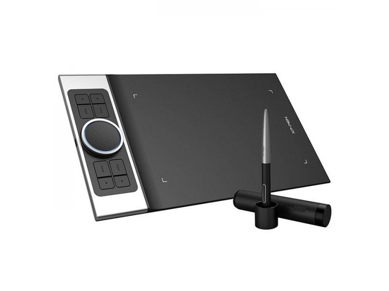 Xp-Pen Deco Pro S  Γραφίδα σχεδίασης Deco Pro Small.