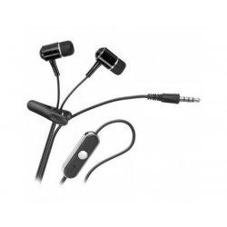 Ακουστικά Hands-Free