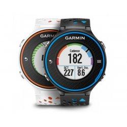 Αθλητικά Ρολόγια GPS