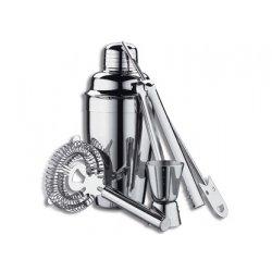 Εργαλεία Bar