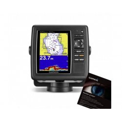 GPS Θαλάσσης