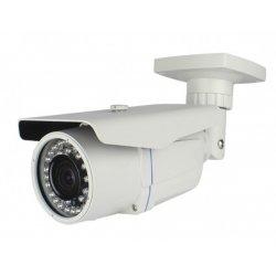 Bulett camera(τοίχου)