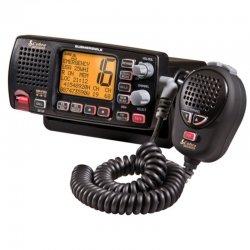 VHF Marine Βάσεως