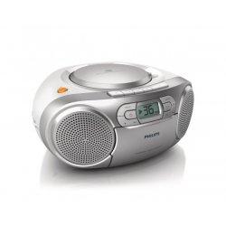 CD/Radio Φορητά