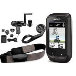 GPS για ποδήλατα