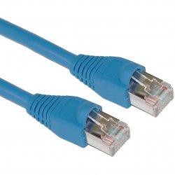 Καλώδια Ethernet