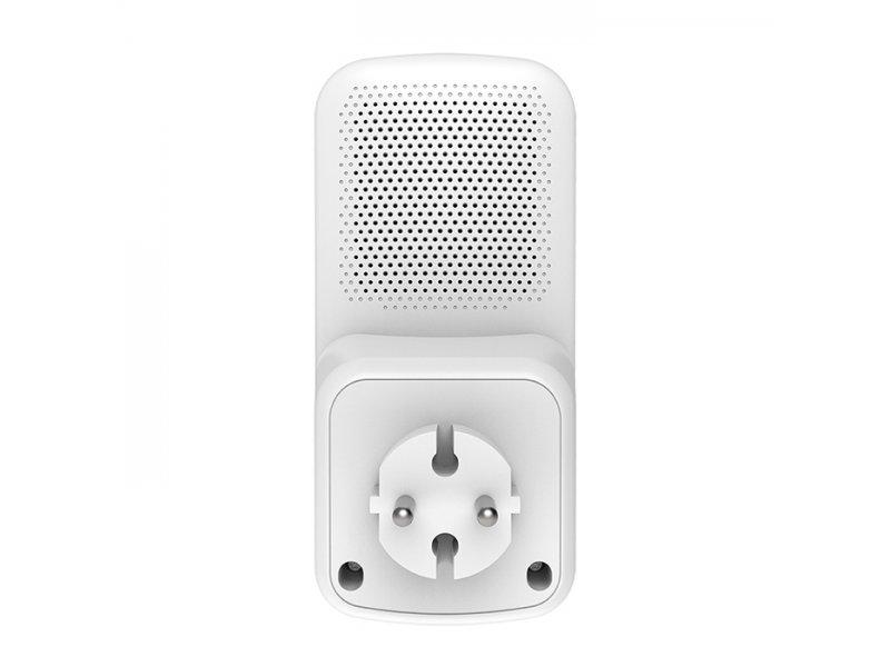 D-LINK DAP-X1860 AX1800 Wi-Fi 6  Επέκταση Ασύρματου Δικτύου