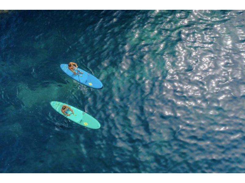"""Σανίδα Sup Wave 11'0"""" 335CM All Around Aquatone TS-201"""