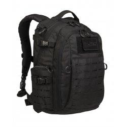 Σακίδια/Backpack