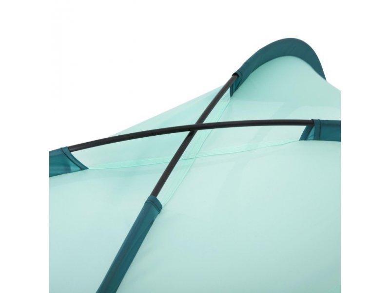 Σκίαστρο Bestway Beach Tent Pavillo Ground 2 2.00 x 1.20 x 0.95 m