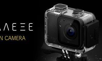 Τι ActionCamera να διαλέξω;