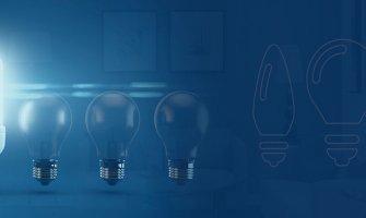 Τι να προσέξετε πριν αγοράσετε Λάμπες LED
