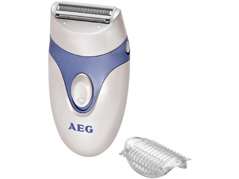 AEG Γυναικεία ξυριστική μηχανή