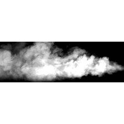 Μηχανές Καπνού