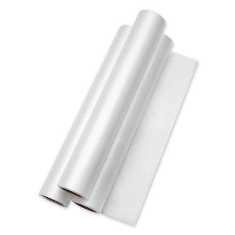 CL FS 3261 Συσκευή Σφραγίσματος Για Πλαστικές Σακούλες Τροφίμων, 100W