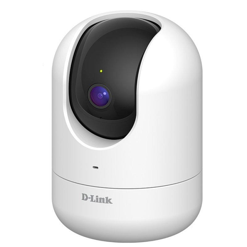 D-LINK DCS-8526LH Full HD Pan & Tilt Wi-Fi κάμερα