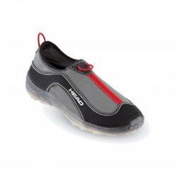 Παπούτσια Θαλλάσης-Πισίνας