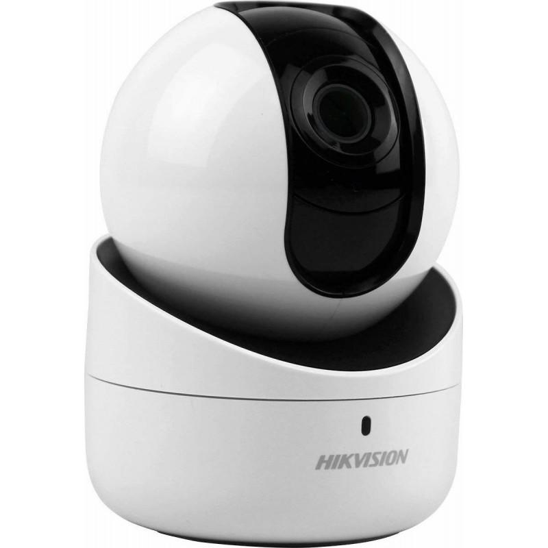 Hikvision IP Camera DS-2CV2Q01EFD-IW