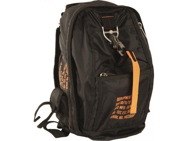 MIL-TEC Σακίδιο Πλάτης Deployment Bag 6' Rucksack 14039002