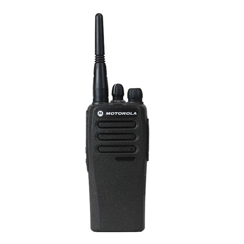 Motorola Business ασύρματος πομποδέκτης DP-1400 UHF Ψηφιακός
