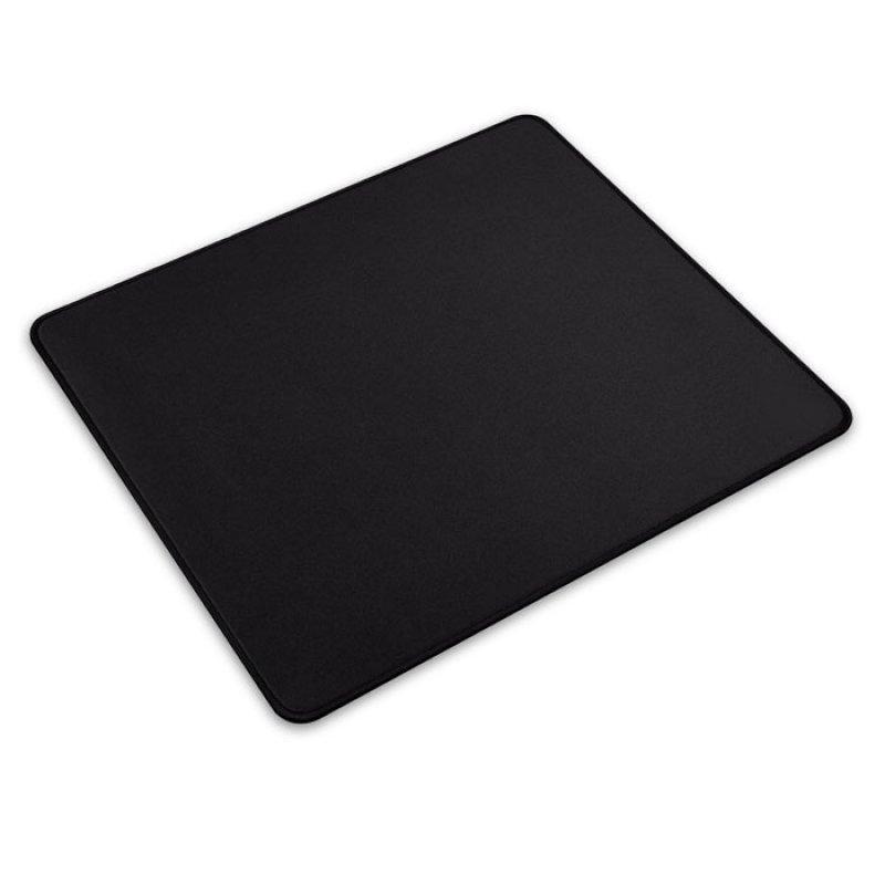 Υφασμάτινο Mousepad 200x240x3mm, Με Ραφή Στο Περίγραμμα