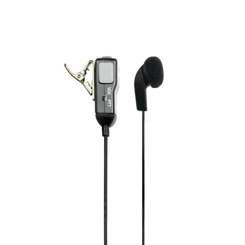 Midland MA28-G5 Μονό ακουστικό με μικρόφωνο.