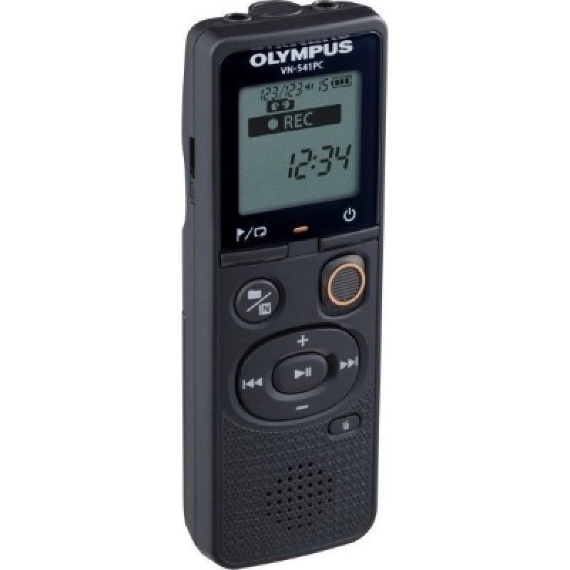 OLYMPUS VN-541PC Ψηφιακό καταγραφικό χωρητικότητας 4GB