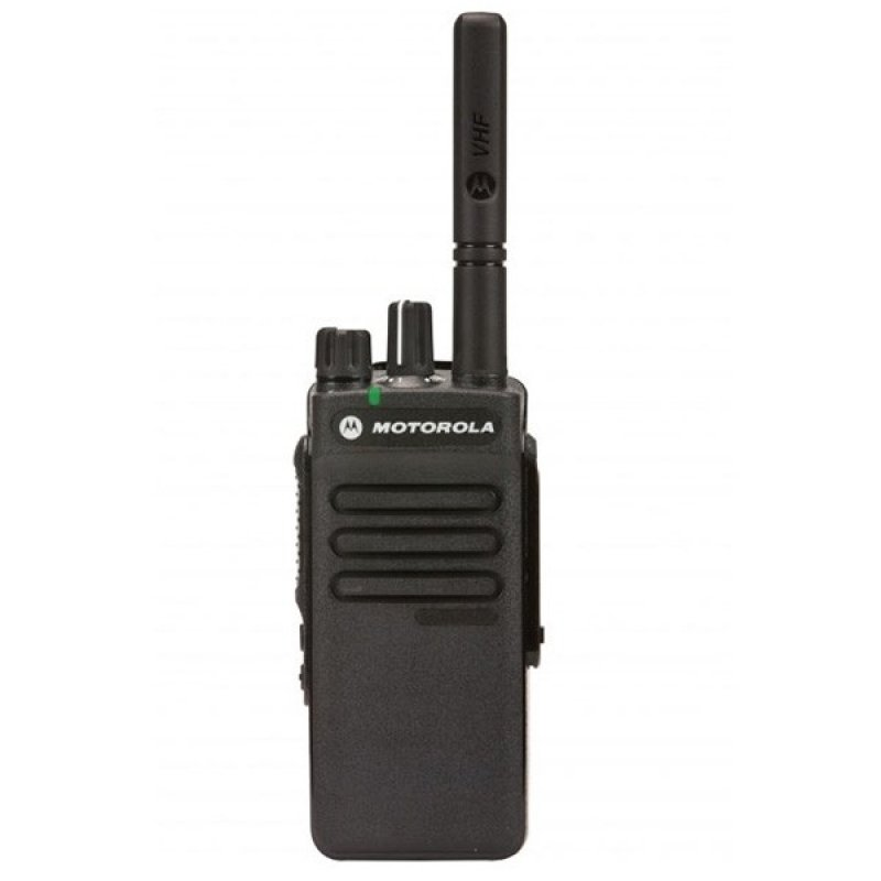 Motorola Mototrbo ασύρματος πομποδέκτης DP2400E UHF  Ψηφιακός/Αναλογικός