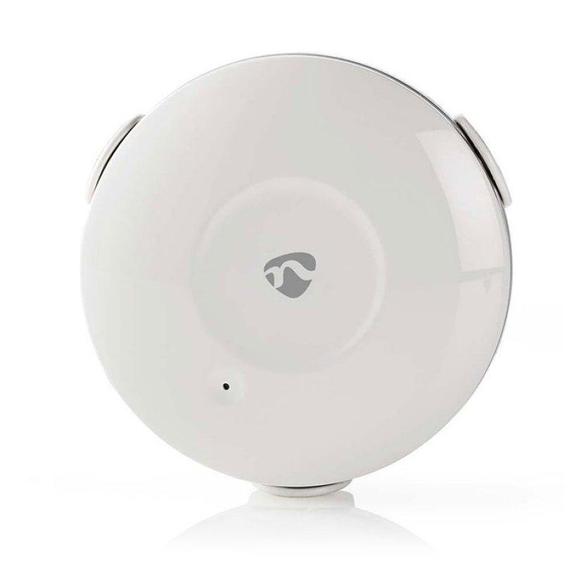 WiFi ανιχνευτής διαρροής νερού.