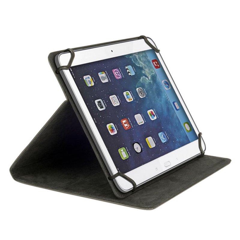 "Nedis Universal θήκη για tablet 8"" σε μαύρο χρώμα"