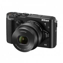 Nikon 1 Ψηφιακές Μηχανές Mirrorless