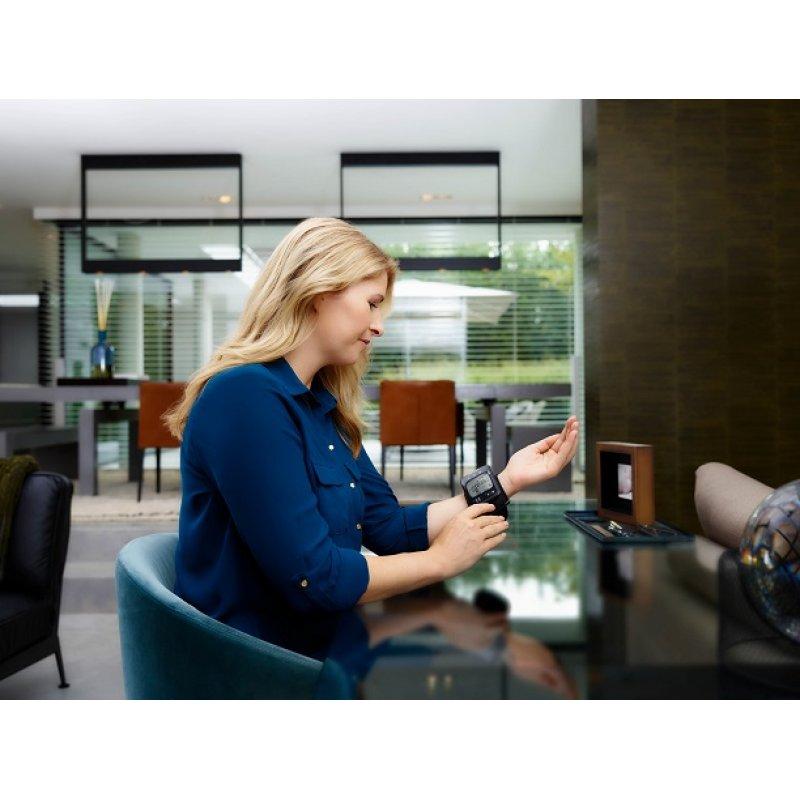 Omron RC7 Intelli IT Έξυπνο Πιεσόμετρο με τεχνολογία Bluetooth