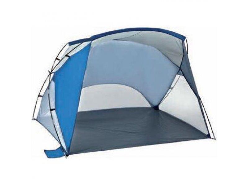 Τέντα Παραλίας Oztrail Multi Shade 4 Tent/Blue MPS-MS4-B