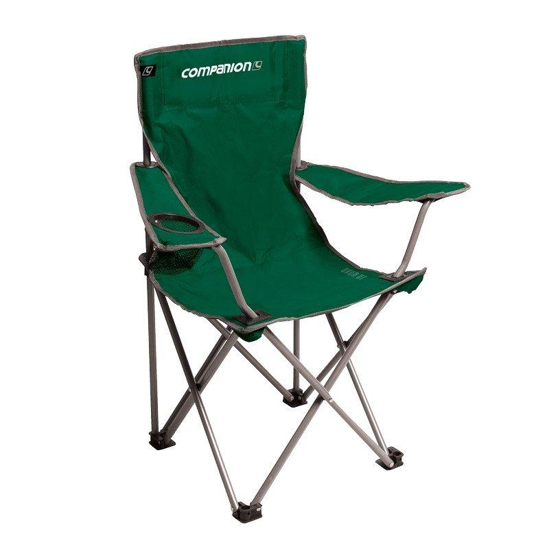 Ozt-700 Παιδική Πολυθρόνα Πτυσσόμενη Coi Leisure Quad Fold COMP10756