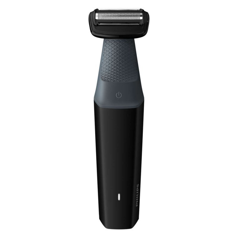 Philips BG3010 Αδιάβροχη Ανδρική ξυριστική σώματος