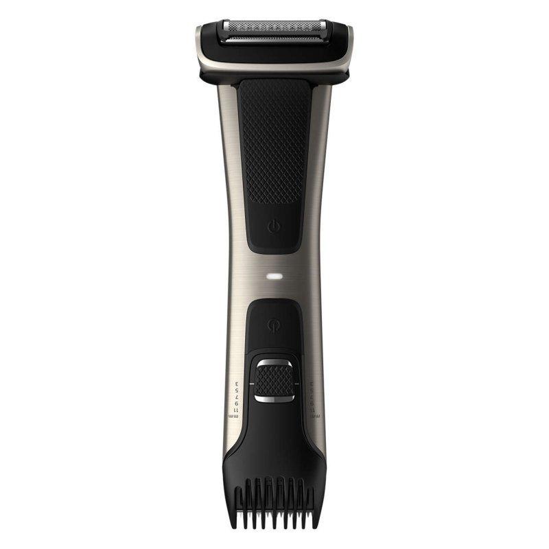 Philips BG7025 Αδιάβροχη Ανδρική ξυριστική μηχανή σωματος