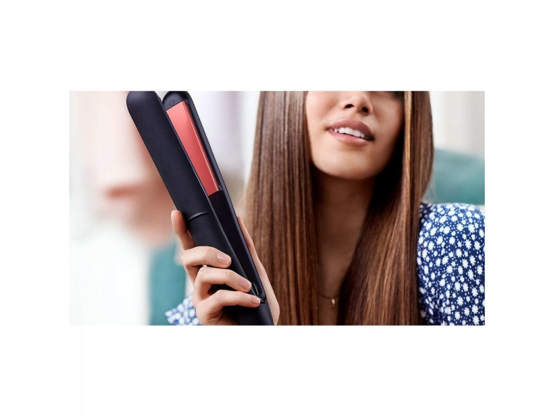 Philips BHS 376/00 Straight Care Essential Ισιωτική Συσκευή Με Σύστημα Thermo Protect
