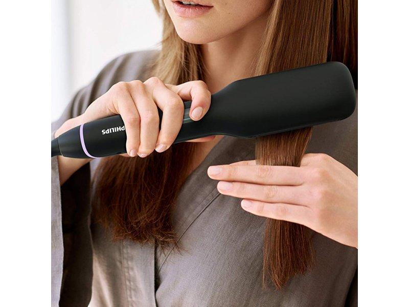 Philips BHS 676/00 Vivid Ends Ισιωτική Μαλλιών Με Τεχνολογία Split Stop