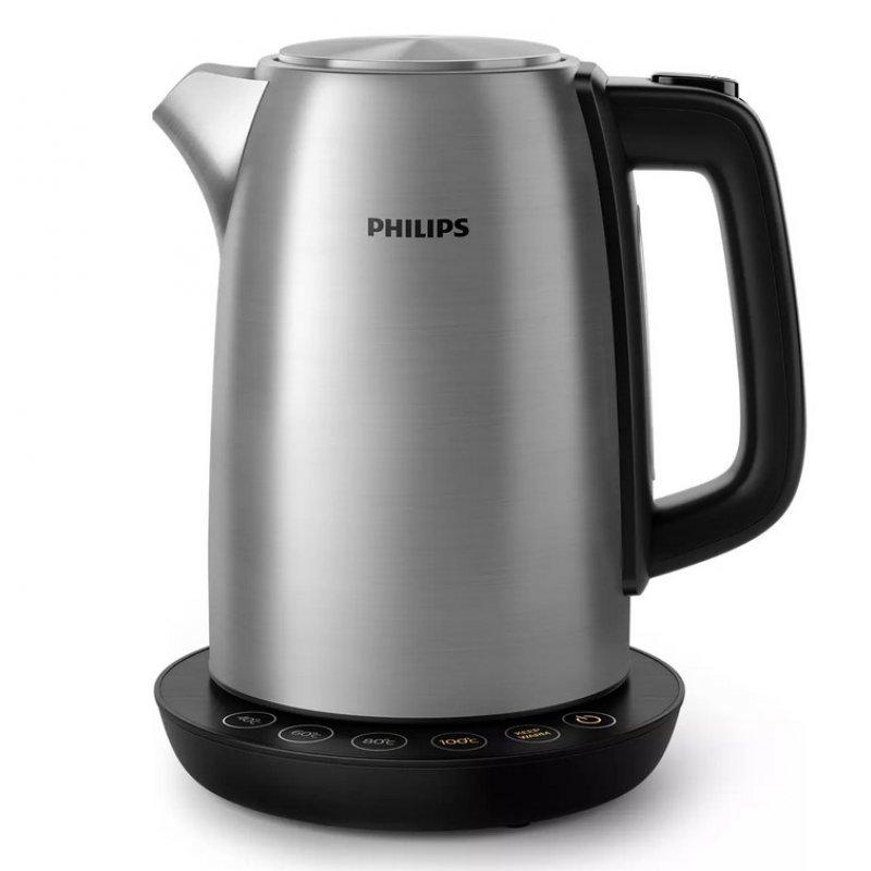 Βραστήρας Philips HD 9359/90 Avance Collection