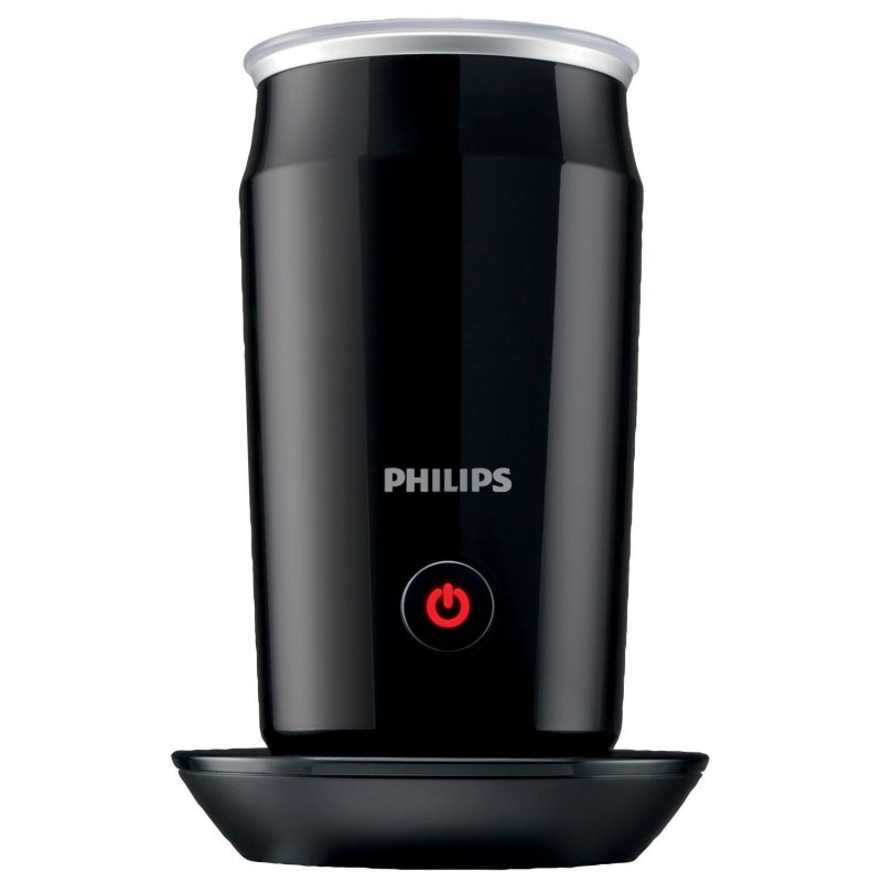 Philips CA 6500/63 Milk Twister Συσκευή Για αφρόγαλα