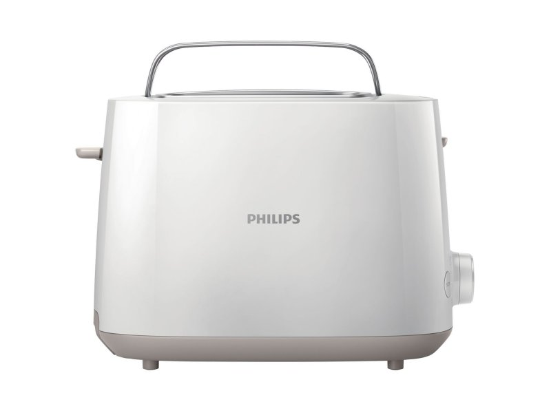 Φρυγανιέρα Philips HD 2581/00 Daily Collection