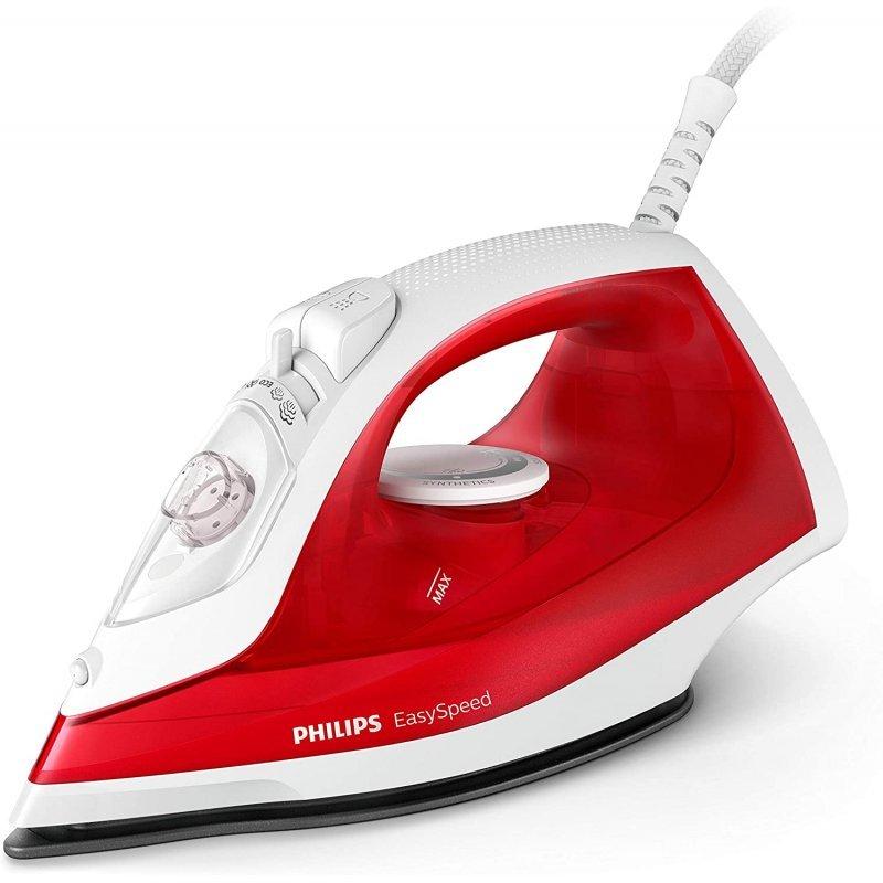 Philips GC 1742/40 Ατμοσίδερο EasySpeed 2000W
