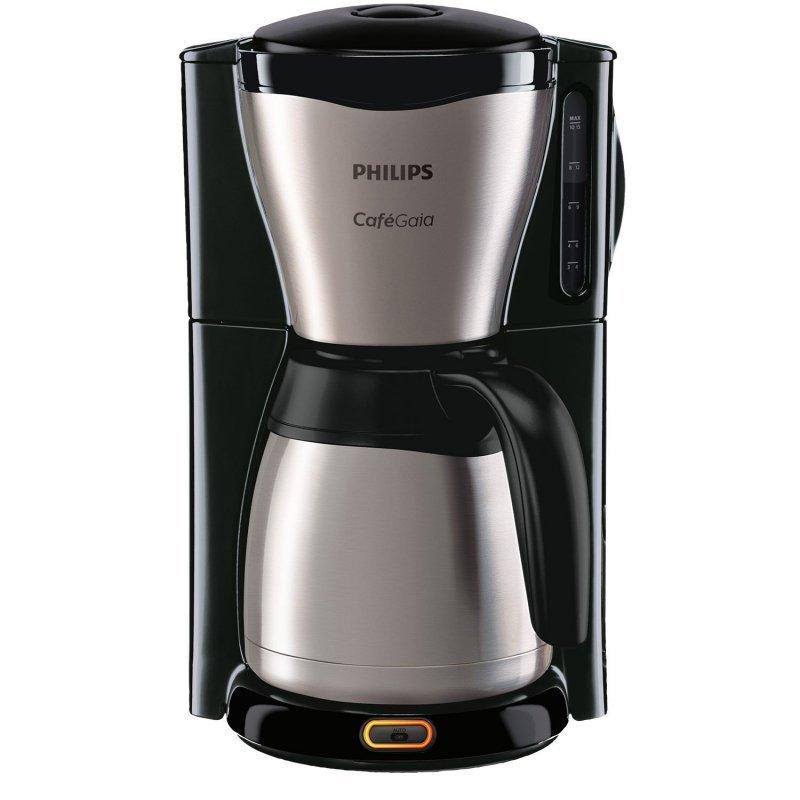 Philips HD 7546/20 Καφετιέρα Φίλτρου Gaia