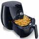 Philips HD 9220/20 Air Fryer Φριτέζα Viva Collection