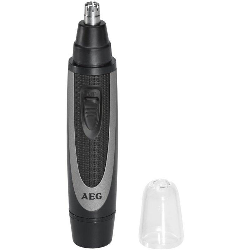 Συσκευή αφαίρεσης τριχών από τα αυτιά και τη μύτη (trimmer)