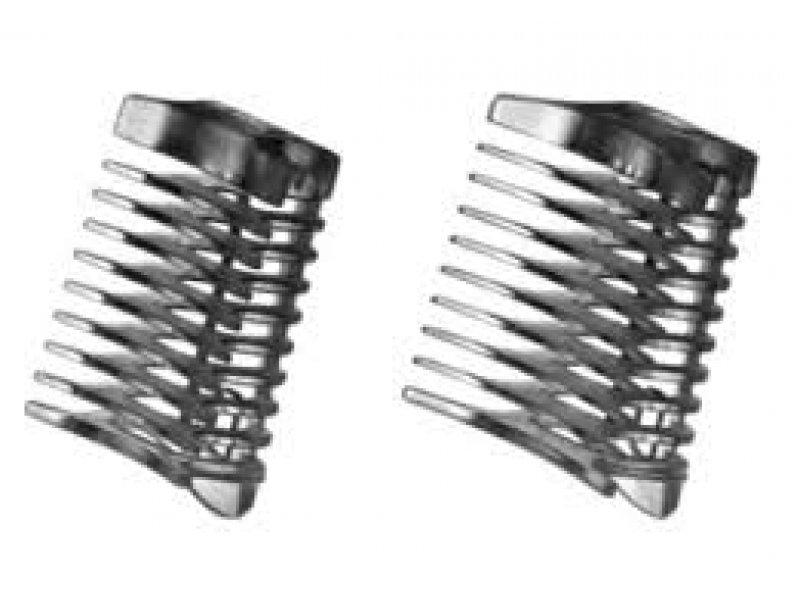 Trimmer NE3450 Remington mini κουρευτική μηχανή για περιποίηση ακριβείας για εύκολο κόψιμο των τριχών στη μύτη,τα φρύδια και τα αυτια