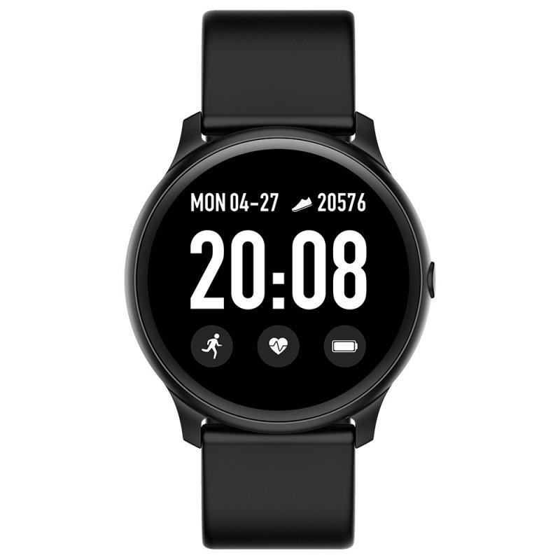 Smart Watch K19 1.3'' TFT HD Οθόνη IP67 Bluetooth 4.0