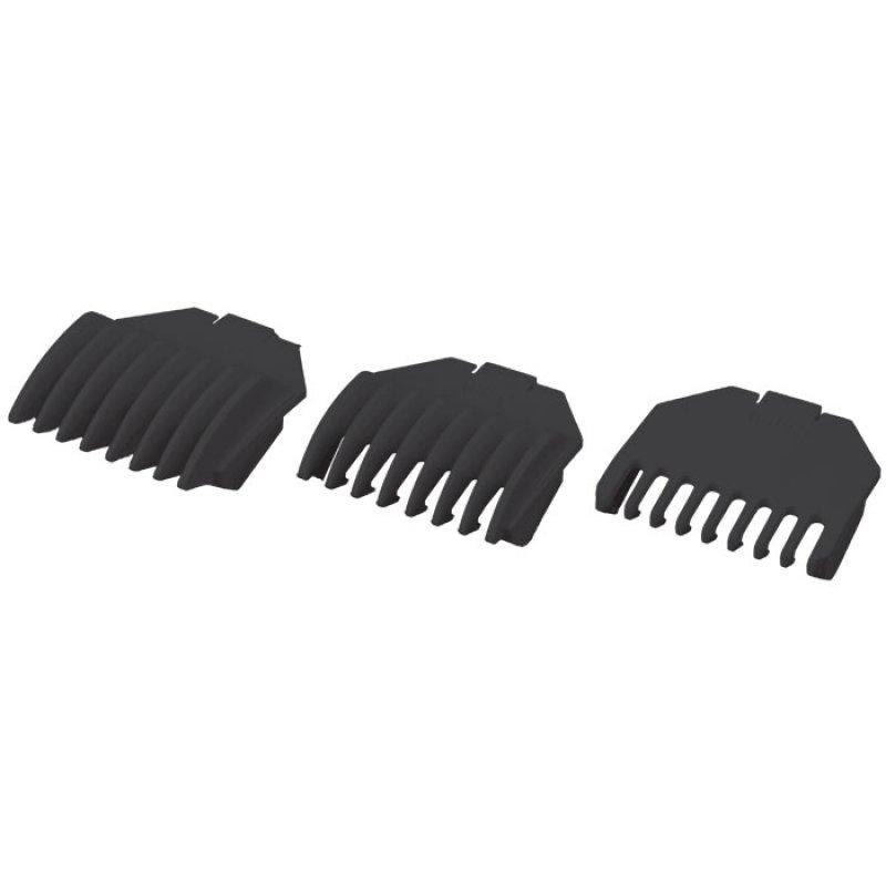 AEG Κουρευτική / ξυριστική μηχανή για τα μαλλιά και τα γένια.